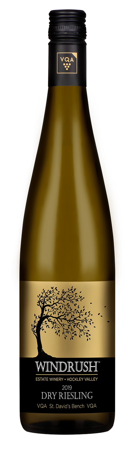 2019-Dry-Riesling-bottle